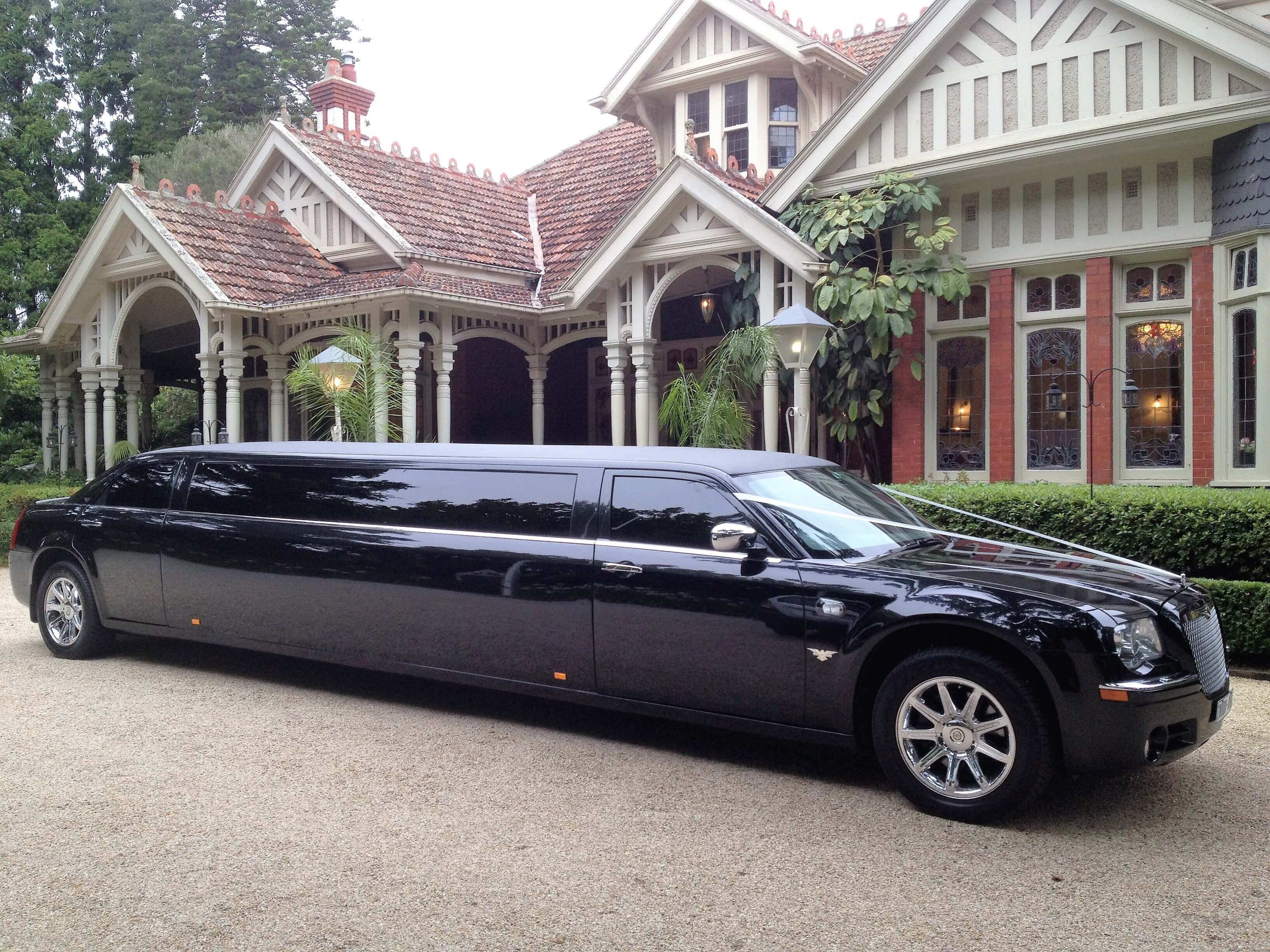 Limo Hire Melbourne Wedding Limo Hire Melbourne
